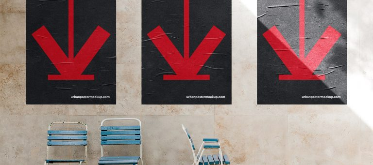 Campaña de Diseño