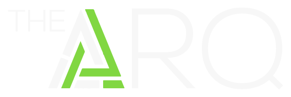 The AARQ